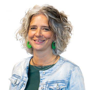 Irene Maatman