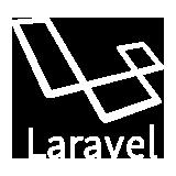 Laravel specialist