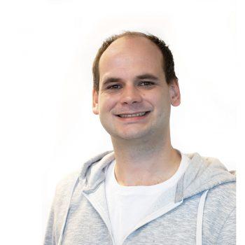 Rob Meijerink