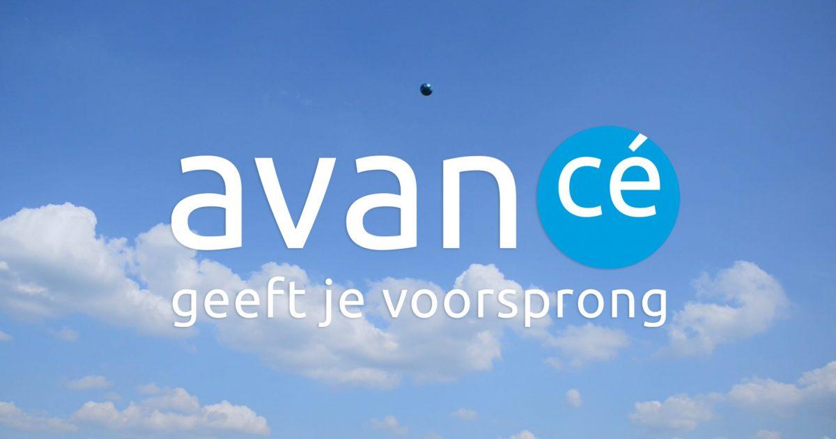Hoera! Onze nieuwe website is in de lucht.